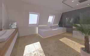 Bad Design Ideen : moderne badgestaltung mit dem experten torsten m ller aus bad honnef ~ Frokenaadalensverden.com Haus und Dekorationen