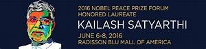World leaders in Minnesota June 6-8 for Peace Prize Forum ...