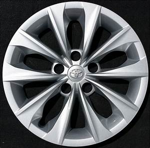 Hubcaps  Wheelcovers