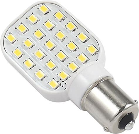 best cheap led s page 2 irv2 forums