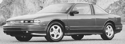 how does a cars engine work 1996 oldsmobile silhouette security system the oldsmobile twin dual cam engine howstuffworks