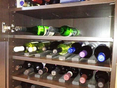 cheap cabinets for kitchen best 25 liquor cabinet ikea ideas on liquor 5242