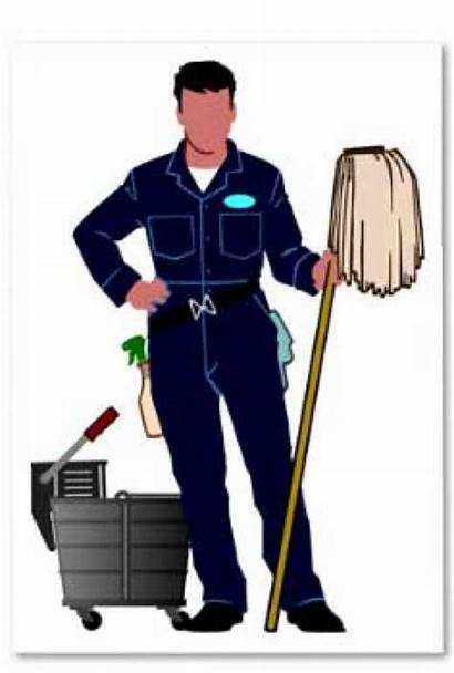 Cleaning Office Clipart Housekeeping Clean Services Janitorial