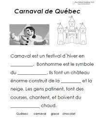 clothes in french worksheets kids worksheets and in french