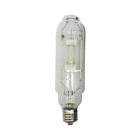 best 600 watt grow light viavolt 600 watt metal halide replacement hid grow bulb