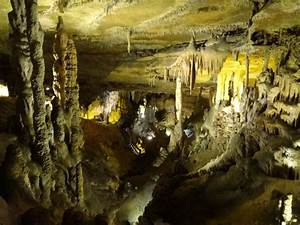100 best Caverns Below the Earth images on Pinterest ...