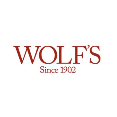 wolf furniture outlet  hagerstown premium outlets