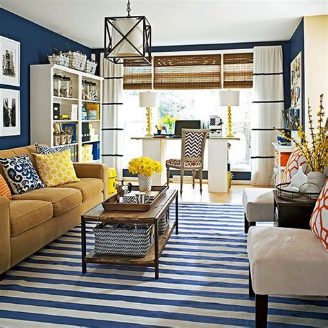 Living Room Furniture 200 by See Clutter Free Living Room Storage Ideas From Better