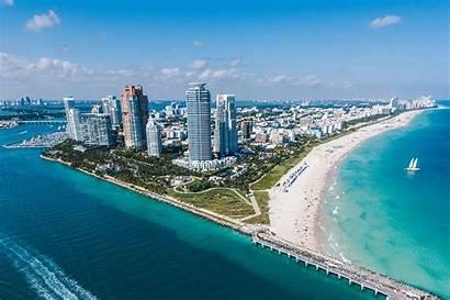 Miami Conrad