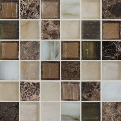 tile stores in reno 32 best backsplashes images on pinterest