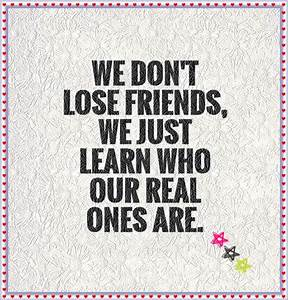 Quotes about Fa... Phony Friend Quotes