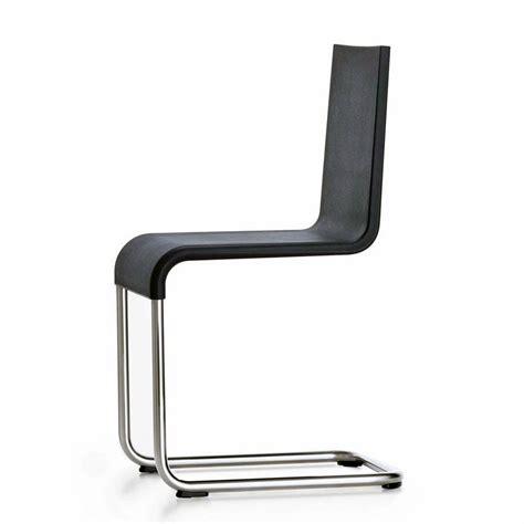 05 Chair. Maarten Van Severen