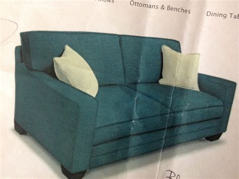 12 Inspirations Of Bassett Sofa Bed Sofa Repair Chicago Stylish Covers Wicker Table What Is A Chair Simmons Beautyrest Bed High Quality Sectional Sofas Livingroom Chippendale