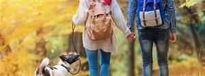 ökologischer Rucksack Berechnen : der kologische rucksack ~ Themetempest.com Abrechnung