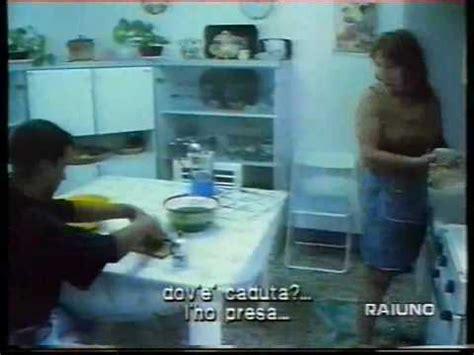 Cortile Cascino by Cortile Cascino Ii Children Of Fate Ita Sub Eng Part 1