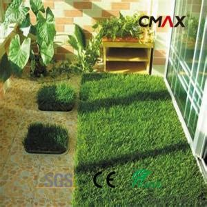 buy artificial grass  balcony top selling chinese price