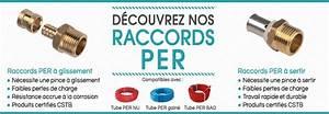 Raccord Gaz Sans Soudure : plomberie sans soudure per raccords plombier a ~ Dailycaller-alerts.com Idées de Décoration