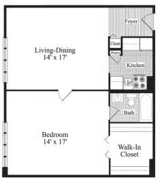 Inspiring Plan For Bedroom Photo by Inspiring One Bedroom House Plans 6 One Bedroom House