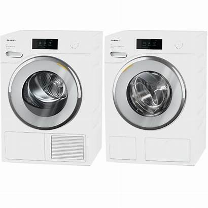 Tumble Dryer Laundry Passion Washing Machine Wps