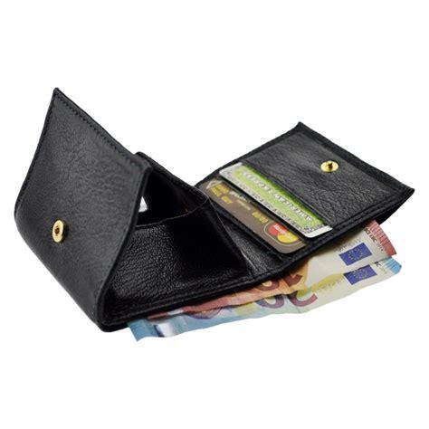 portefeuille homme femme porte carte cr 233 dit monnaie en cuir synth 233 tique neuf 154