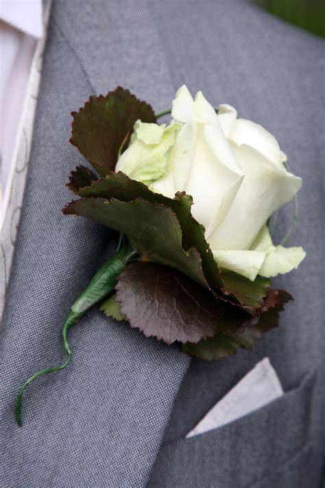 wedding flowers buttonholes  corsages cz handsaker