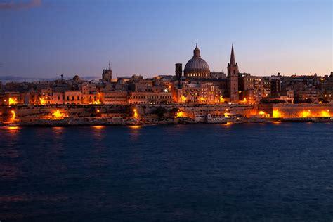 Book a hotel in malta online. Malta, Sicily & Aeolian Islands - Variety Cruises