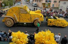 La fête du citron à Menton ! Th?id=OIP.pq9MlXfUo1aFJePLh36RxQHaE6&w=267&h=176&c=7&o=5&pid=1