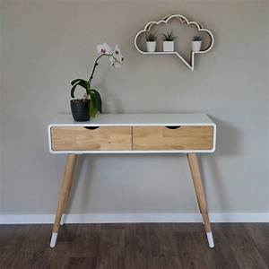 cloud speech bubble shelf by youbadcat ...