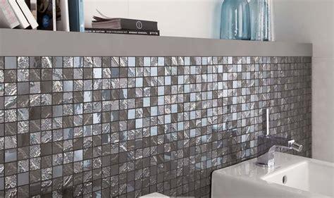 plaque en verre pour cuisine charmant plaque en verre pour cuisine 7 mosaique et