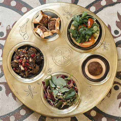 plateau cuisine design plateau cuisine design plat de service plateau en