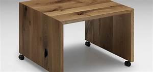 Beistelltische Holz : beistelltische aus glas metall holz ~ Pilothousefishingboats.com Haus und Dekorationen
