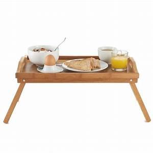 Tablett Fürs Bett : folding bed tray tray kunststoff bett tablett f r laptop bett tablett tisch ikea 1 schlafzimmer ~ Watch28wear.com Haus und Dekorationen