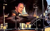Ray Cooper - DRUMMERWORLD