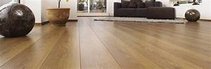 timber flooring adelaide timber floors experts adelaide With timber floors adelaide