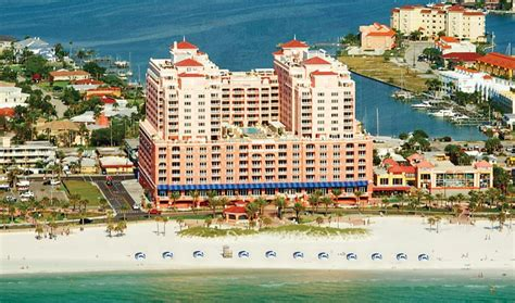 Clearwater Beach, Florida, United States   Meeting and Event Space at Hyatt Regency Clearwater