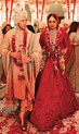 Priyanka Chopra-Nick Jonas First Wedding Anniversary: 8 ...