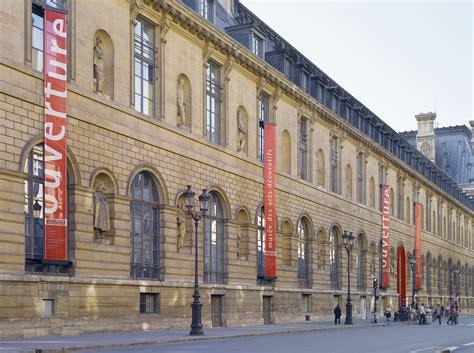 musee d decoratif mus 233 e des arts d 233 coratifs