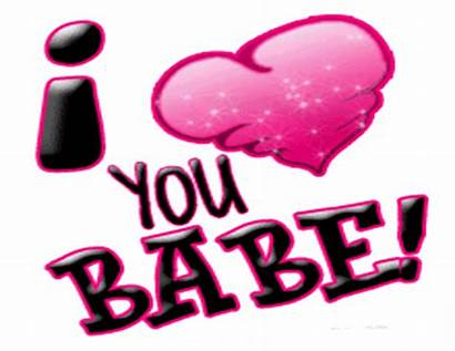 Babe Quotes Miss Bae Clipart Ya Quotesgram