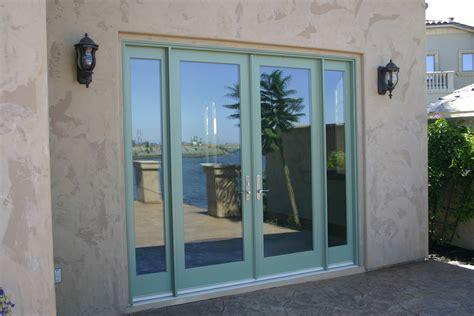 patio doors vs garden doors 28 images patio door patio
