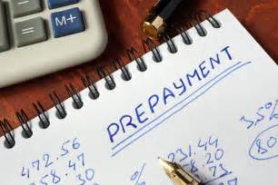 sba  loan prepayment plans   support  small