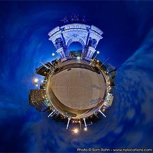 60 Dazzling Panorama And Vertorama Photos - noupe