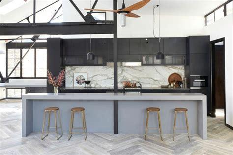 image atelier cuisine cuisine style atelier la nouvelle tendance cuisine