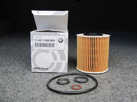 Oil Filter E46 Diesel  Oil Filter Suppliersoil Filter