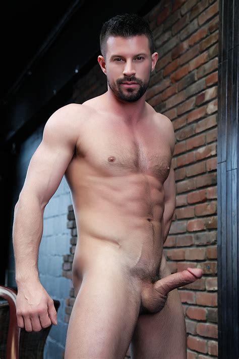 Fluffer Porn Model Kyle King The Man Crush Blog