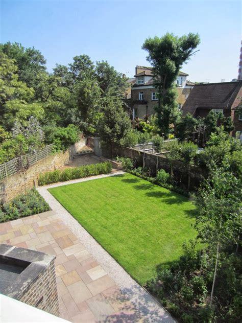 garden design brief scape ideal landscape design brief