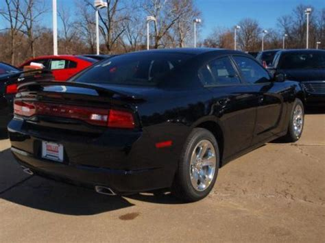 buy   dodge charger se   admiral weinel blvd columbia illinois united states