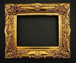 Bilderrahmen 50 X 40 : barock bilderrahmen 60 x 50 cm 30 x 40 cm gold gem lde rahmen prunkrahmen neu ebay ~ Yasmunasinghe.com Haus und Dekorationen