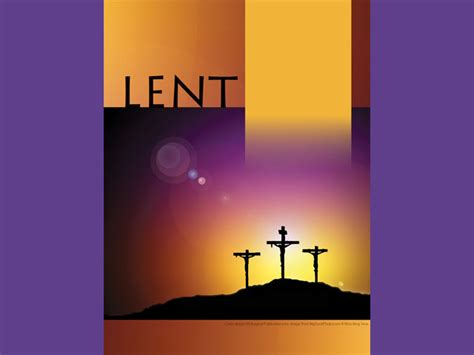 lenten season st timothy parish