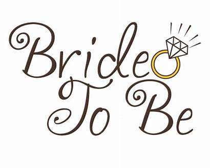 Bride Bridal Ring Clipart Calligraphy Shirt Party