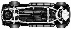 Toyota Tundra 5 7 2008